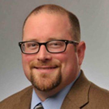 Bob Kleinschmidt 2