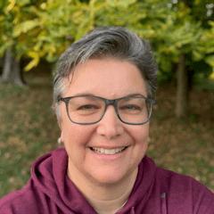 Lisa Silverberg 2
